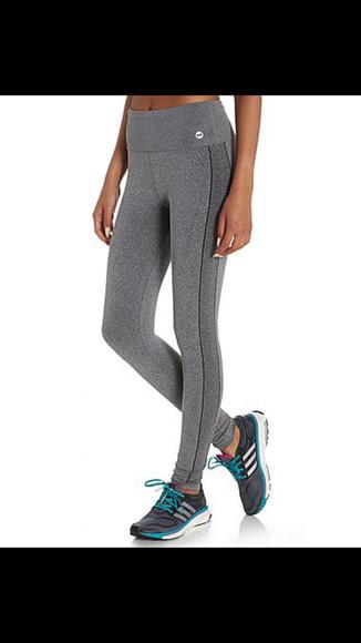 sportswear sports pants