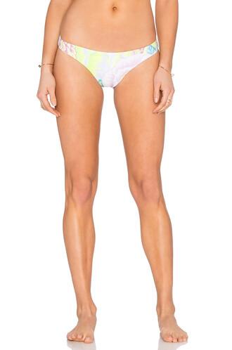 bikini lavender