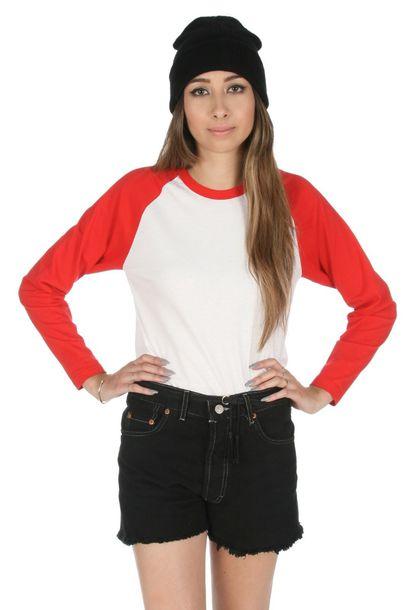 shirt athens raglan raglan sleeve top red shirt greece raglan tee baseball tee