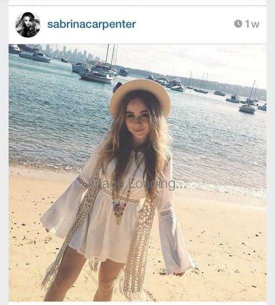 dress sabrina carpenter