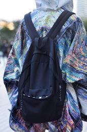 jacket,multicolor,raincoat,backpack,napsack,hoodie,sweater,coat,bag