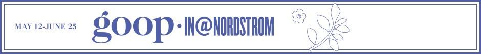 bpsunglasses | Nordstrom