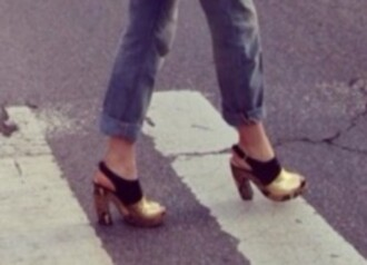 shoes beautiful sandals sandals high heels