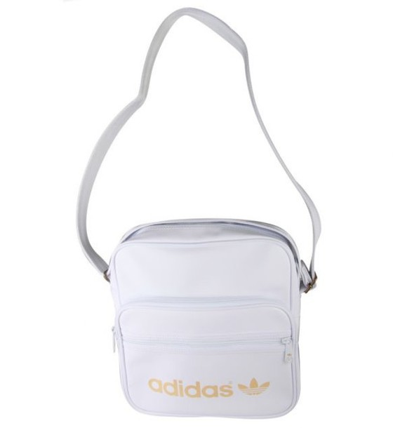 bag adidas