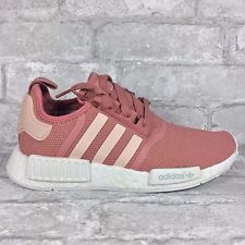 919e3d4b5 nmd womens raw pink