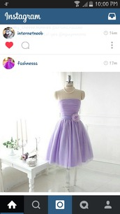 dress,modnessa