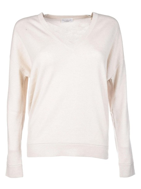 BRUNELLO CUCINELLI jumper sweater