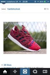 shoes,adidas,adidas shoes,adidas originals,size 3/4,juniors,womens gym clothes
