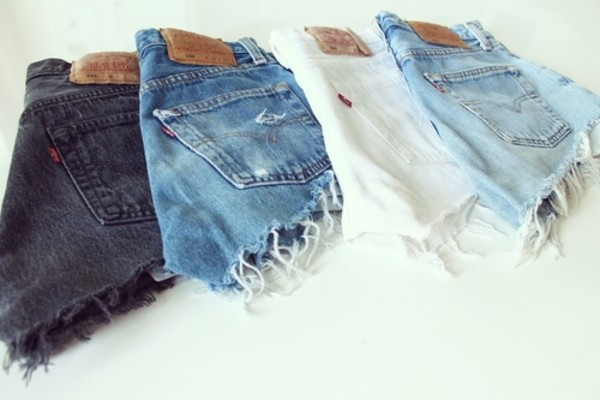 shorts levi's shorts levi's custom shorts denim overalls denim shorts