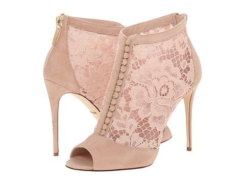 Dolce & Gabbana CT0009