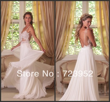 manufacturers sexy modern bridesmaid dresses suppliers