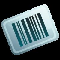 product category - ShopJami.com