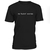 No fcukin' worries unisex t-shirt - teenamycs