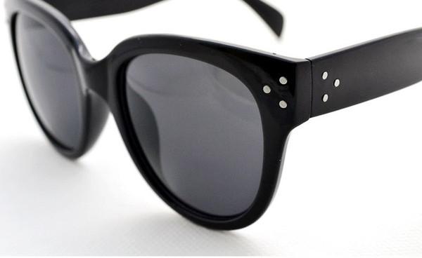The c shadow sunglasses – glamzelle