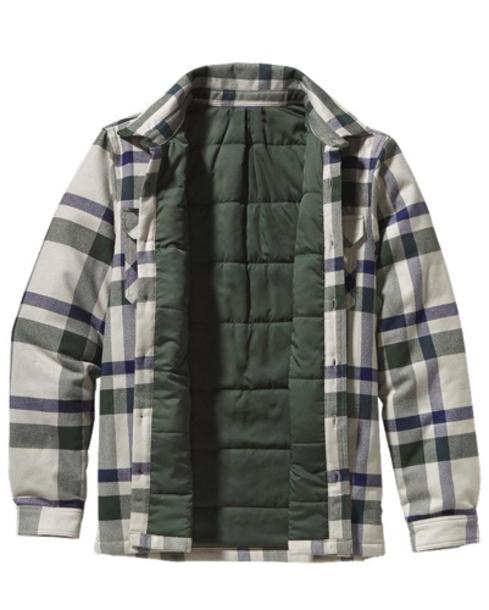 jacket flannel jacket flannel australia