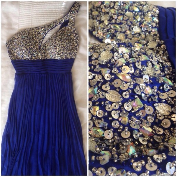 dress blue dress prom dress long prom dress prom dress