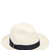 Quito Straw Panama Hat