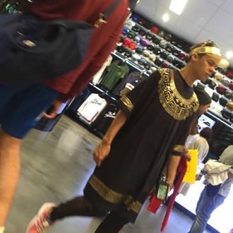 shirt streetwear helpmefindthis streetstyle swag top culturekings style