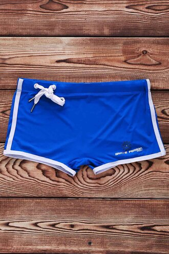 shorts blue fashion sporty trendy comfy cool gamiss