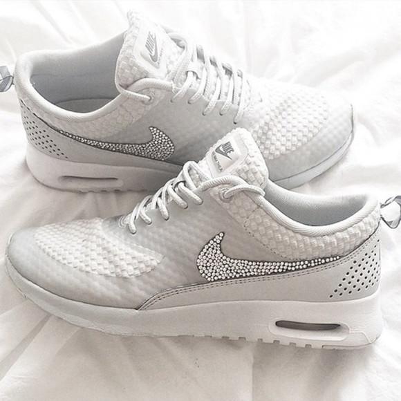 diamonds nike air nike air max 90 air max air max 90 shoes