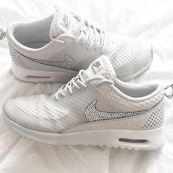 nike air max diamant