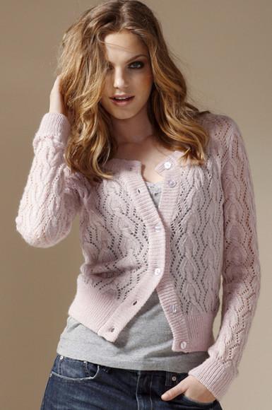 knitwear emkatriko cardigan style knitted cardigan winter/autumn