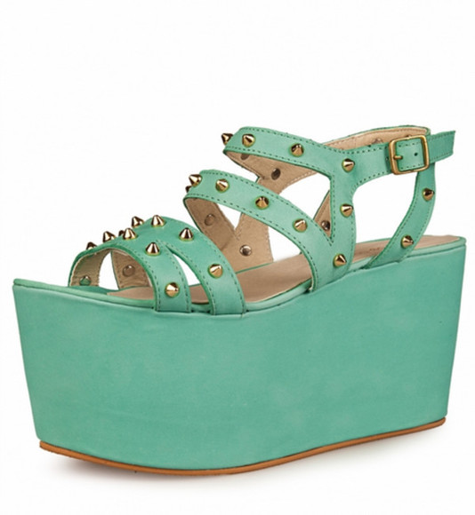 prom shoes high heels sandals aqua high heels