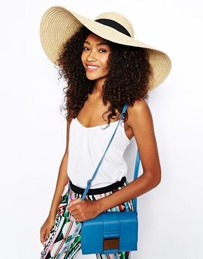 Women's hats | Beanies, headbands & winter hats | ASOS