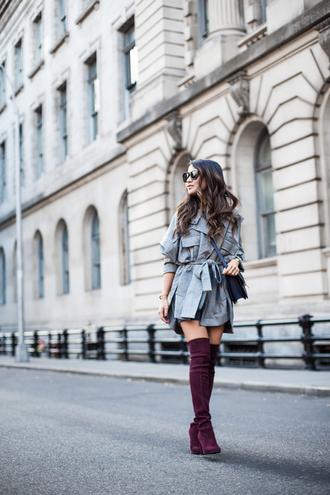 wendy's lookbook blogger jacket dress shoes bag sunglasses