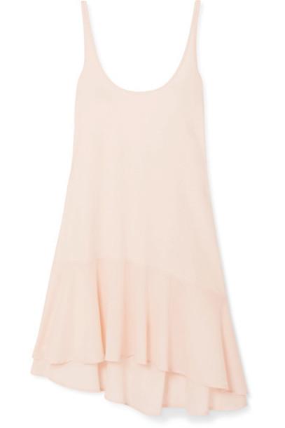 Skin pastel cotton pink pastel pink underwear