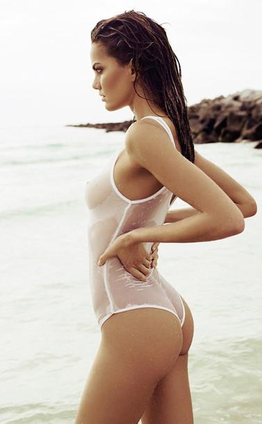 Latina girl prada xxx has tits and ass 2