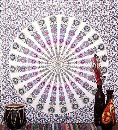 Tapestry Wall Art mandala tapestries, hippie tapestries, tapestry wall hanging, wall