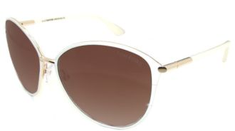 Discount Tom Ford Sunglasses - Penelope