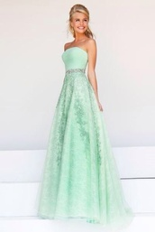 mint dress,prom dress,dress,mint prom dress,long prom dress,green dress,green prom dress,mint green prom dress,long blue prom dress,stunning dress,prom dresses lace,cheap prom dresses long