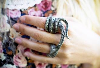 elenita jewels