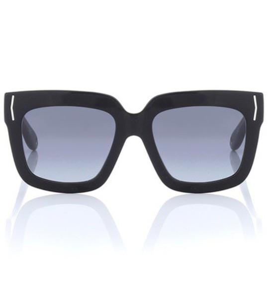 Givenchy sunglasses black
