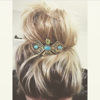 hair clip hair accessories