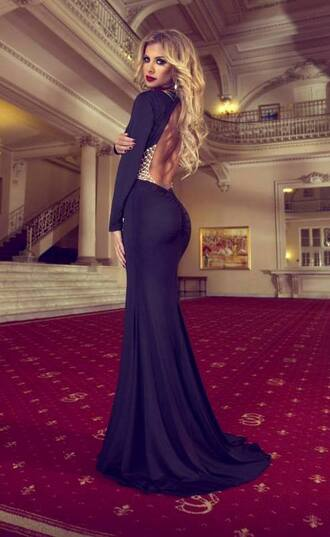 dress wedding clothes dresses for prom
