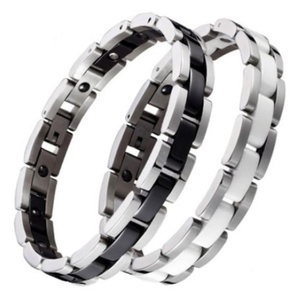 b67fbf29ee jewels him and hers bracelets his and hers bracelets girlfriend boyfriend  bracelets personalized bracelets set friendship
