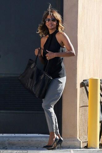 bag black snakskin python python bag snakskin bag black bag shopper bag tote bag