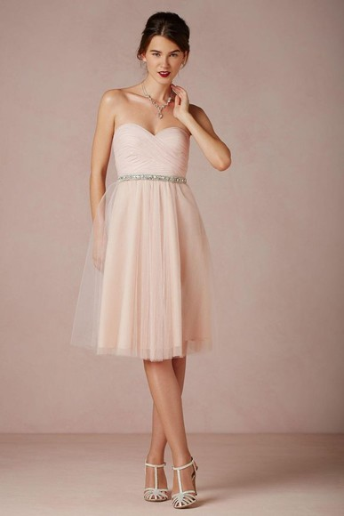 dress tulle tulle dress pink cute dress pink prom dress
