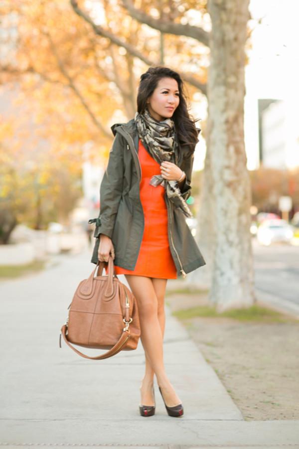 wendy's lookbook jacket jeans dress shoes bag scarf jewels
