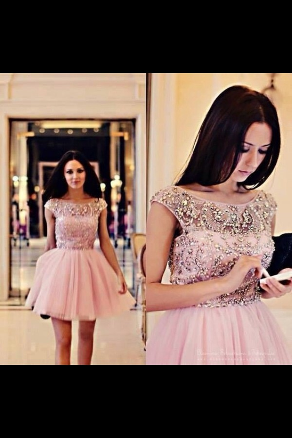 dress prom dress denmark the exact one pink pink gold ad silver homecoming dress