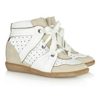 shoes isabel marant shoes