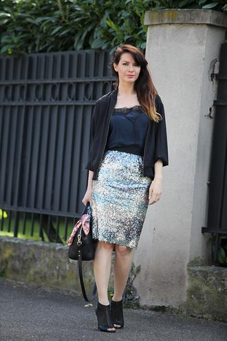 estelle blog mode shoes t-shirt