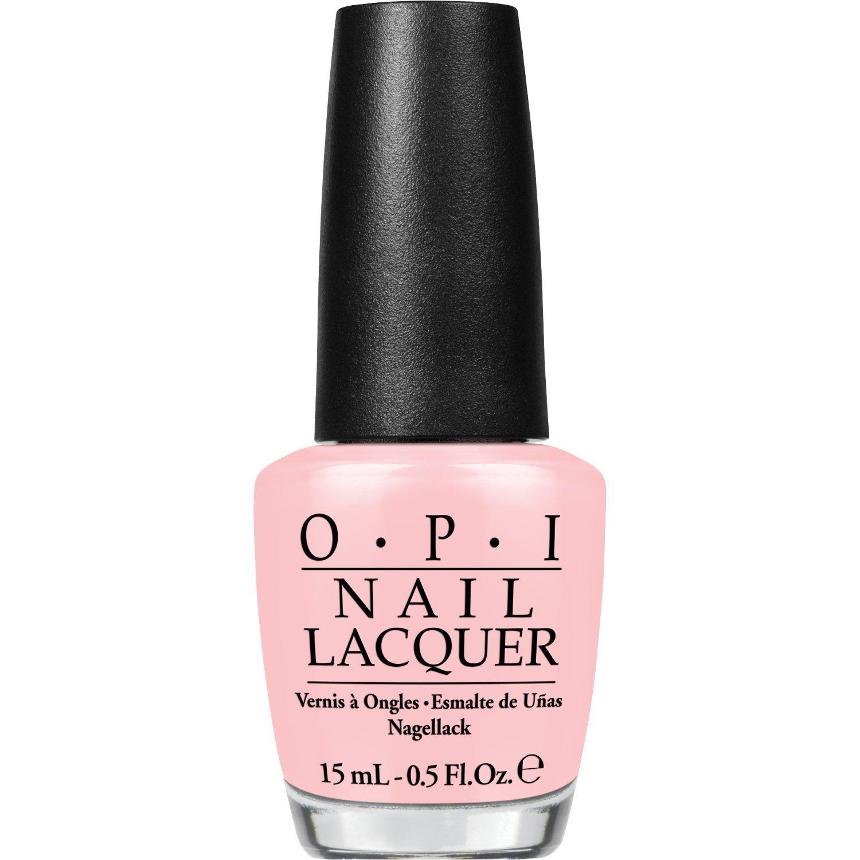 Amazon.com : OPI nail polish / lacquer - Hopelessly in Love : Opi ...