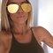 Luxury aviator sunglasses | awesome world - online store