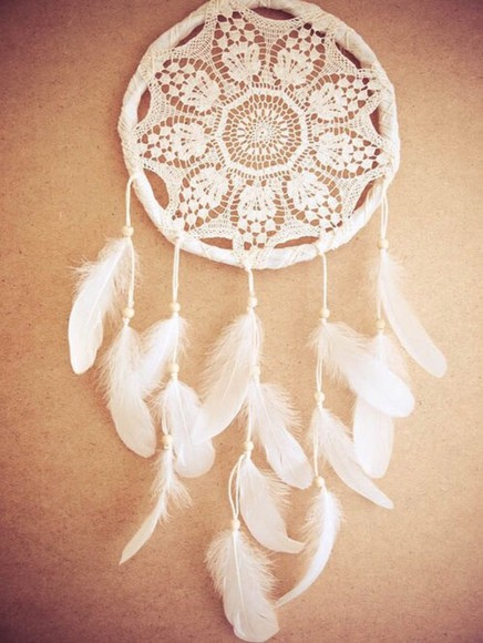 dream catcher skirt