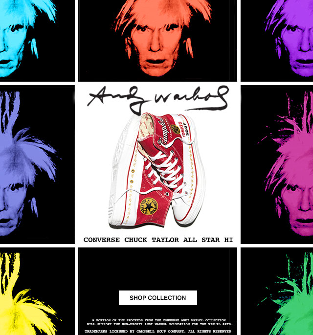 Chuck taylor sneakers & design your own converse sneakers
