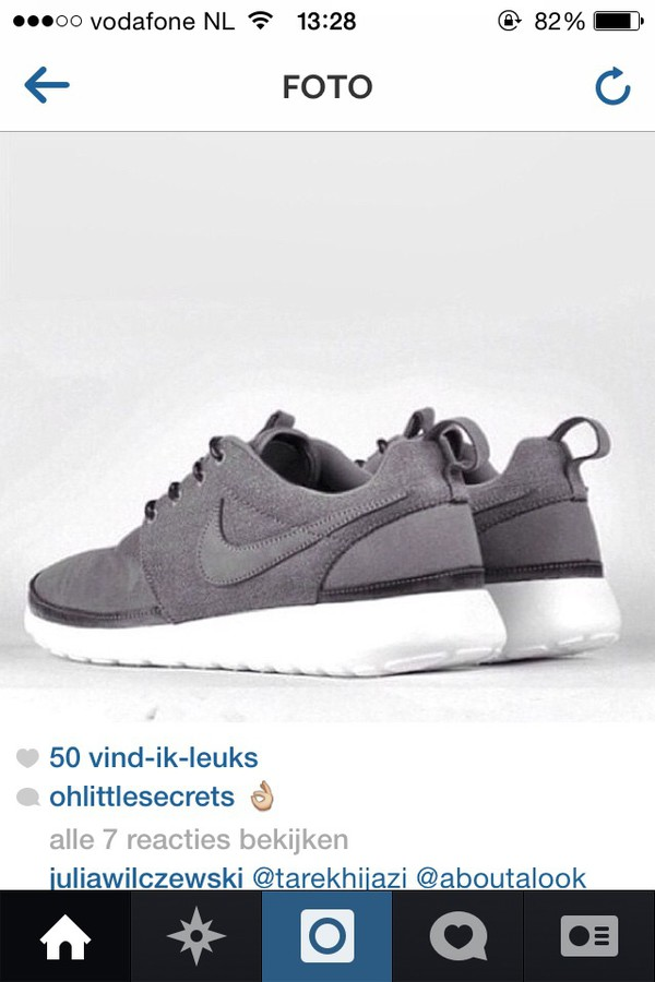 ... shoes grey t shirt grey sneakers sneakers trainers wow nike running shoes  nike sneakers nike